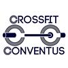 CrossFit Conventus