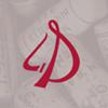 L. Derksen & Co