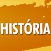 História em movimento