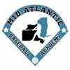 Mid Atlantic Baseball Academy