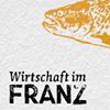 Wirtschaft im Franz