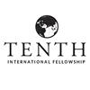 Tenth Internationals Outreach