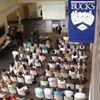 Bucks County Community College – Lower Bucks Campus