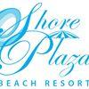 Shore Plaza Beach Resort