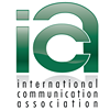 International Communication Association (ICA Official Page)