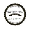 Sweet Pea Ice Cream Haddonfield