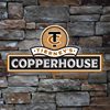 Tierney's Copperhouse