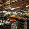 Irvine Ranch Market