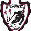 Wissahickon Ski Club