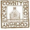 Bucks County Biscotti Co.