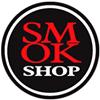 SmokShop