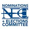 Nominations & Elections Committee (NEC)