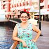 Lauren Kennedy: Travel Planner with Glass Slipper Concierge