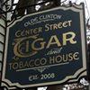 Center Street Cigar
