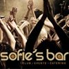 Sofies Bar
