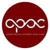 UPenn Asian Pacific Student Coalition - APSC