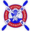 Stone Harbor Surf & Paddle