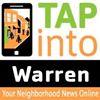 TAPinto Warren