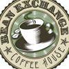 Bean Exchange