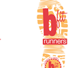 B Fit Runners