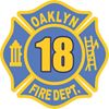 Oaklyn Fire Department
