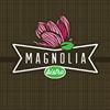 Magnolia Bistro