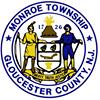 Township of Monroe