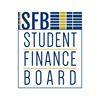 TCNJ Student Finance Board