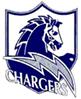 Timber Creek Regional High School