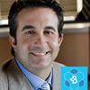Pacific Heights Plastic Surgery - Dr. Jonathan L Kaplan