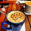 Rock 'n' Joe Coffee Bar