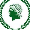 Caesar's Gluten Free Pasta- GF Certified