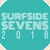 Surfside Sevens