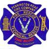 Pennington Road Fire Company & First Aid Unit, Inc.