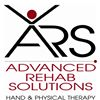 ARS Hand & Physical Therapy