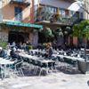 Café Des Arcades