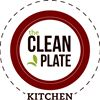 The Clean Plate Kitchen