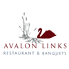 Avalon Links Restaurant