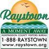 Raystown Lake Region