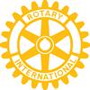 Rotary Club of Doylestown