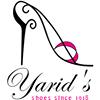 Yarid's at the Greenbrier
