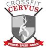 CrossFit Cervus