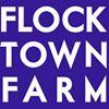 Flocktown Farm