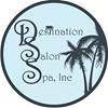 Destination Salon and Spa Inc.