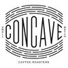 Concave Coffee
