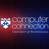 Penn Computer Connection