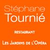 Stéphane Tournié - Les Jardins de l'Opéra