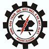 Sindicato dos Metalúrgicos de Pouso Alegre e Região