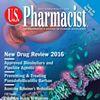 U.S. Pharmacist