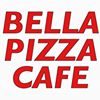 Bella Pizza Cafe